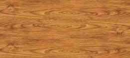 Sàn gỗ Norda 208