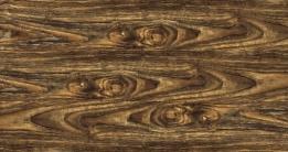 Sàn gỗ Norda 218