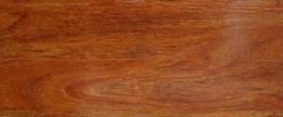 Sàn gỗ Norda 263