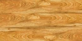 Sàn gỗ Norda 326
