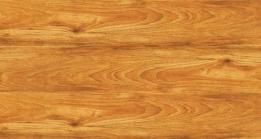 Sàn gỗ Norda 8795