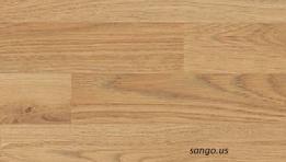 san-go-pergo-01819