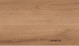 san-go-pergo-01824