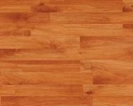 Sàn gỗ Robina AL31