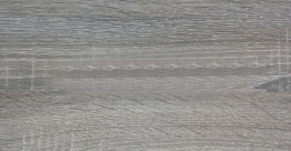 Sàn gỗ Thaiviet PD10635 8mm