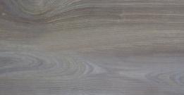 Sàn gỗ Thaiviet PD1201 8mm