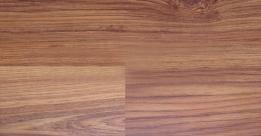 Sàn gỗ Thaiviet PD20714 8mm