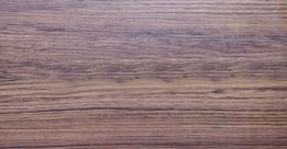 Sàn gỗ Thaiviet PD20724 8mm