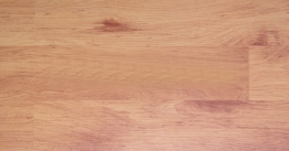 Sàn gỗ Thaiviet PD3016 8mm