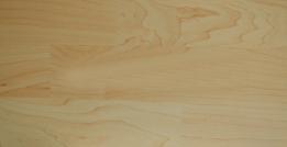 Sàn gỗ Thaiviet PD3055 8mm