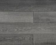 Sàn gỗ THAIXIN 10611