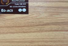 Sàn gỗ urbans floor
