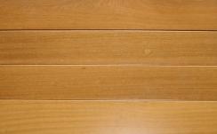 Sàn gỗ Cà Chít (15 x 90 x 750 mm)