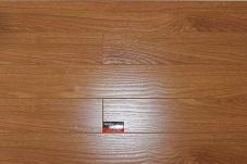 Sàn gỗ Green D505