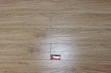 Sàn gỗ Green D507