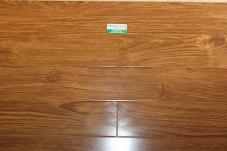 Sàn gỗ Green GR301