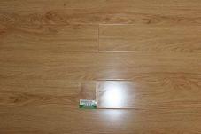 Sàn gỗ Green GR302