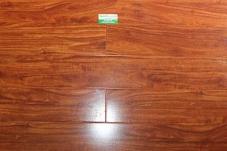 Sàn gỗ Green GR303