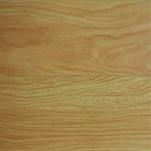 Sàn gỗ kahn A438