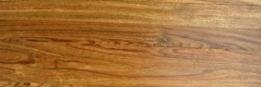 Sàn gỗ kahn KP536