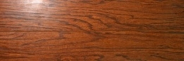 Sàn gỗ kahn KP868