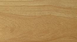 Sàn gỗ Kantex KT912