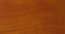 Sàn gỗ Kantex KT917