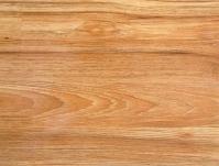Sàn gỗ Kronomax-HG8201