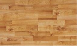 Sàn gỗ Maika 2936