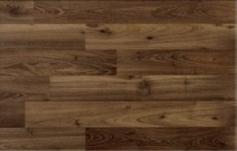 Sàn gỗ Maika 2942