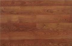 Sàn gỗ Maika 2945