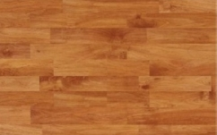 Sàn gỗ Maika 2946
