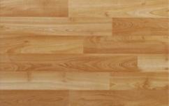 Sàn gỗ Maika 2947