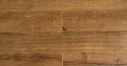 Sàn gỗ PAGO PGB05