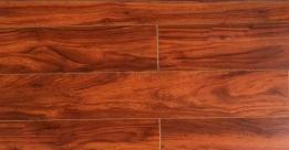 Sàn gỗ PAGO PGB06