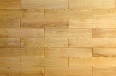 Sàn gỗ Pơ mu (15 x 92 x 750)
