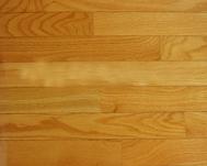Sàn gỗ Pơ mu (15 x 92 x 600)