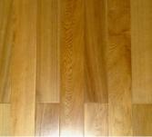 Sàn gỗ Pơ mu (15 x 92 x 900)