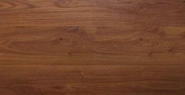 Sàn gỗ Thaisun 1068 12mm