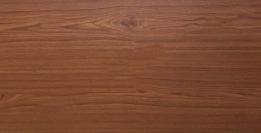 Sàn gỗ Thaisun 1070 12 mm
