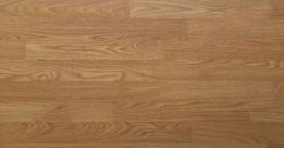 Sàn gỗ Thaisun 30625 8mm
