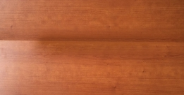 Sàn gỗ Thaiviet PD10419 8mm