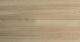Sàn gỗ Thaiviet PD10732 12 mm