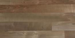 Sàn gỗ Thaiviet PD2057 8mm
