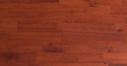 Sàn gỗ Thaiviet PD30178 8mm