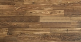 Sàn gỗ Thaiviet PD30616 12mm