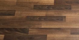 Sàn gỗ Thaiviet PD30717 8mm