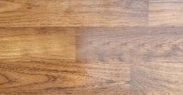 Sàn gỗ Thaiviet PD3078 8mm