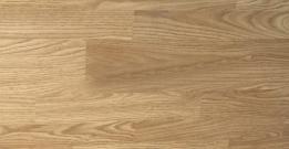 Sàn gỗ Thaiviet PD30618 8mm
