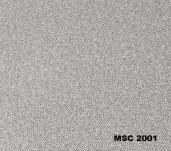 Sàn nhựa vân thảm MSC4-2001